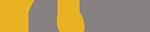Nevda Logo